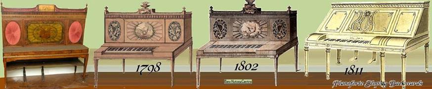 http://pianohistory.info/georgian_files/image007.jpg