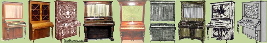 http://pianohistory.info/georgian_files/image012.jpg