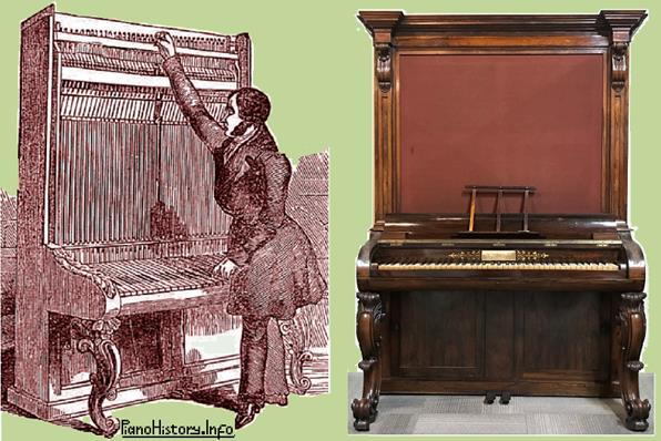 http://pianohistory.info/georgian_files/image013.gif