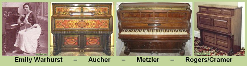 http://pianohistory.info/georgian_files/image021.jpg