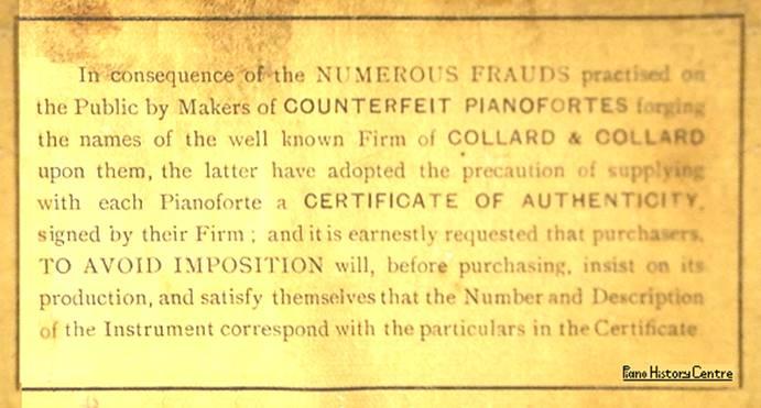 müller hoffmann patent
